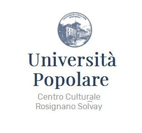 Premio Letterario Nazionale Città di Rosignano – Giorgio Lami (2021)