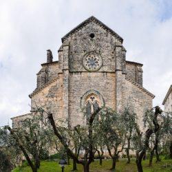 Gita di Fine Anno – Fiuggi, FR – dal 29/12/18 al 1/1/19