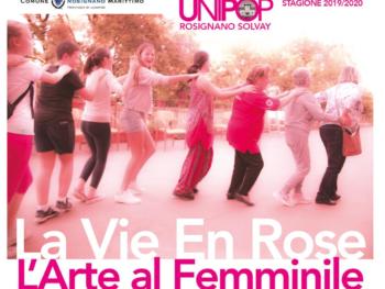 Programma Eventi UniPop 2019-2020