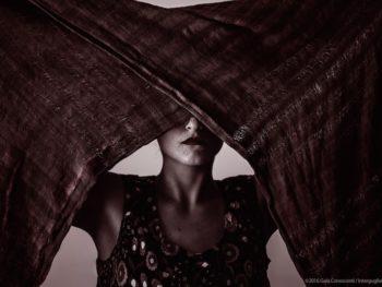 Spettacolo teatrale –  FRIDA FOR EVA   –   YO NO SOY FRIDA KAHLO – 1/12/2019